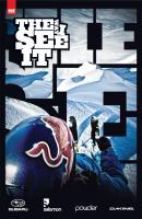 The Way I See It by Matchstick Productions