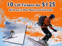 ALA NM Ski Card