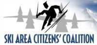 Ski Area Citizen's Coalition